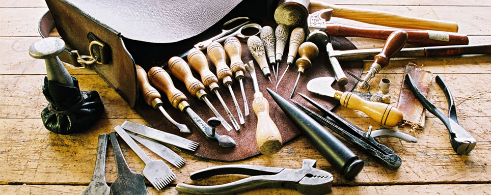 Banner-tools
